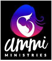 AMMI Ministries